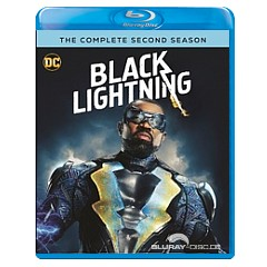 black-lightning-the-complete-second-season-us-import.jpg