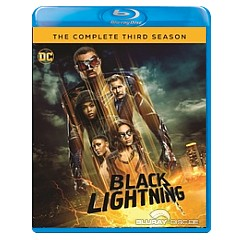 black-lightning-the-complete-third-season-us-import.jpg
