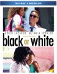 Black or White (2014) (Blu-ray + UV Copy) (Region A - US Import ohne dt. Ton) Blu-ray