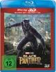 black-panther-2018-3d-blu-ray-3d---blu-ray-de_klein.jpg