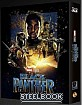 Black Panther (2018) 3D - Blufans Exclusive Full Slip Steelbook (Blu-ray 3D + Blu-ray) (CN Import ohne dt. Ton)