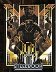 black-panther-2018-4k---zavvi-exclusive-mondo-42-steelbook-4k-uhd---blu-ray-uk-import_klein.jpg