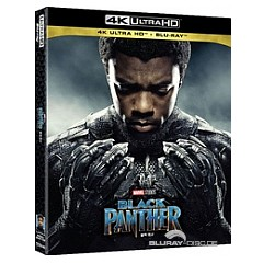 black-panther-2018-4k-kr-import.jpg