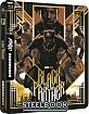 black-panther-2018-4k-mondo-42-steelbook-fr-import_klein.jpg