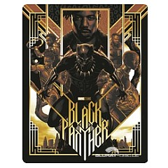 black-panther-2018-4k-mondo-x-042-limited-edition-steelbook-ch-import.jpg