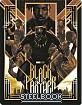 black-panther-2018-4k-mondo-x-042-limited-edition-steelbook-ch-import_klein.jpg