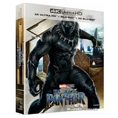 black-panther-2018-4k-weet-collection-exclusive-3-b1-lenticular-steelbook-kr-import.jpg
