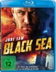 Black Sea (2014) (Neuauflage) Blu-ray