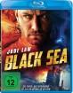 Black Sea (2014) (Neuauflage) Blu-ray