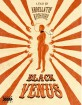 Black Venus (2010) - Special Edition (Region A - US Import ohne dt. Ton) Blu-ray
