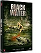 Black Water (2007) (Limited Hartbox Edition) Blu-ray