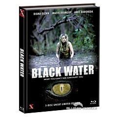 black-water-2007-limited-mediabook-edition-cover-a--de.jpg