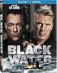 Black Water (2018) (Blu-ray + Digital Copy) (Region A - US Import ohne dt. Ton) Blu-ray