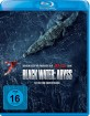 Black Water: Abyss Blu-ray