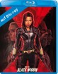 Black Widow (2021) Blu-ray