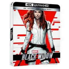 black-widow-2021-4k---edizione-limitata-steelbook-4k-uhd---blu-ray-it-import-final.jpg