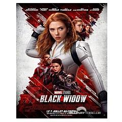black-widow-2021-4k-fnac-exclusive-edition-speciale-steelbook-fr-import-draft.jpeg