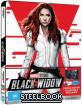 black-widow-2021-4k-jb-hi-fi-exclusive-steelbook-au-import_klein.jpg