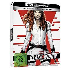 black-widow-2021-4k-limited-steelbook-edition-4k-uhd---blu-ray-de.jpg