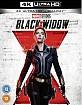 black-widow-2021-4k-uk-import_klein.jpeg