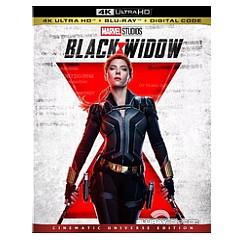 black-widow-2021-4k-us-import.jpeg