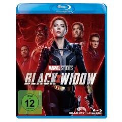 black-widow-2021-de.jpg