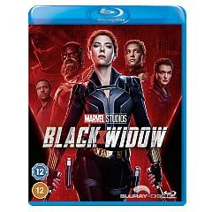 black-widow-2021-uk-import.jpeg