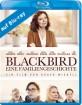 Blackbird - Eine Familiengeschichte Blu-ray