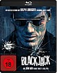 Blackjack (1998) (Limited Edition) (AT Import)