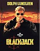 Blackjack (1998) (Limited Mediabook Edition) (Cover C) (AT Import)