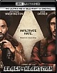 blackkklansman-2018-4k-uk-import-draft_klein.jpg