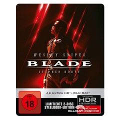 blade-4k-limited-steelbook-edition-4k-uhd---blu-ray.jpg
