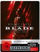 Blade 4K (Limited Steelbook Edition) (4K UHD + Blu-ray)