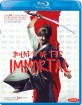 Blade of the Immortal (2017) (Region A - US Import ohne dt. Ton) Blu-ray