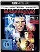 Blade Runner - Final Cut 4K (4K UHD + Blu-ray + UV Copy) Blu-ray