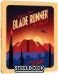Blade Runner: Final Cut 4K - Limited Edition Steelbook (4K UHD + Blu-ray + Bonus DVD) (KR Import)