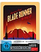 Blade Runner - Final Cut 4K (Sci-Fi Destination Series #6) (Limited Steelbook …