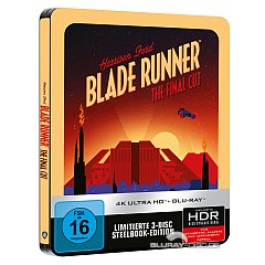 blade-runner-final-cut-4k-sci-fi-destination-series-6-limited-steelbook-edition-4k-uhd-und-blu-ray-und-bonus-dvd-de.jpg