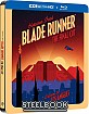 blade-runner-the-final-cut-4k-limited-edition-sci-fi-destination-series-6-steelbook-fr-import_klein.jpeg