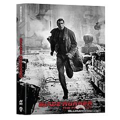 blade-runner-the-final-cut-4k-manta-lab-exclusive-40-limited-edition-fullslip-steelbook-hk-import.jpeg