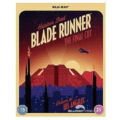 blade-runner-the-final-cut-postcard-edition-uk-import.jpg