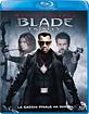Blade: Trinity (IT Import ohne dt. Ton) Blu-ray
