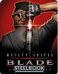 Blade - Zavvi Exclusive Steelbook (UK Import)