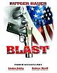 Blast - Terror hat kein Limit (Limited Hartbox Edition)