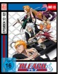 Bleach (2004) - Vol. 5