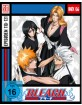 Bleach (2004) - Vol. 6