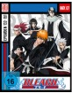 bleach-2004---vol.-7_klein.jpg