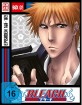 bleach-2004---vol.-9-final_klein.jpg