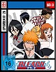 Bleach (2004) - Vol. 1 Blu-ray