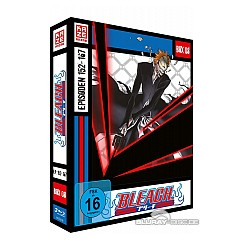bleach-2004-vol-8-de.jpg
